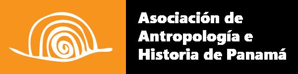 Logo AAHP