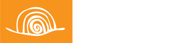 Asociación de Antropología e Historia de Panamá