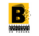 Fundación Biblioteca Nacional de Panamá