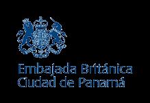 Embajada Británica Ciudad de Panamá