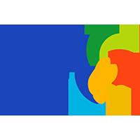 Logo_Ciudad de Panama 500