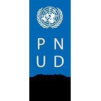PNUD-logo-png_ES