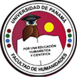 logo_FHUP