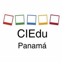 Logo_CIEdu Panamá