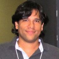 Tomás Mendizábal