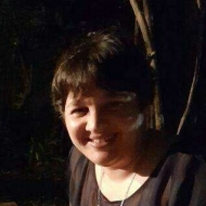 Silvia Arroyo Duarte