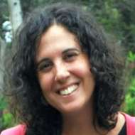 Eugenia Rodríguez Blanco