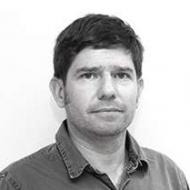 Juan Guillermo Martín Rincón